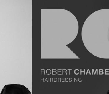 cover-robert-chambers