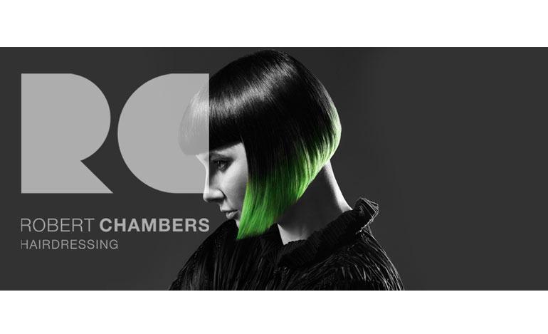 robert-chambers4